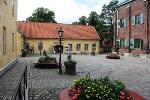familygo-goteborg-svezia-con-bambini11
