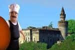 Castello-Rivalta-Pasqua