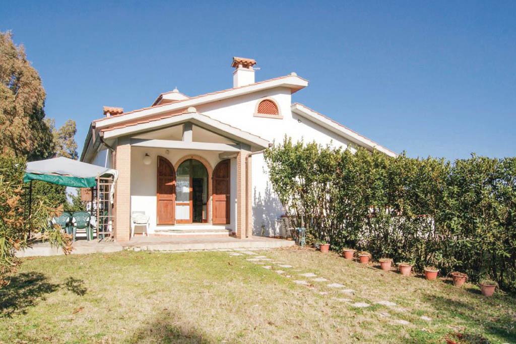 Casa per le vacanze - Marina di Grosseto