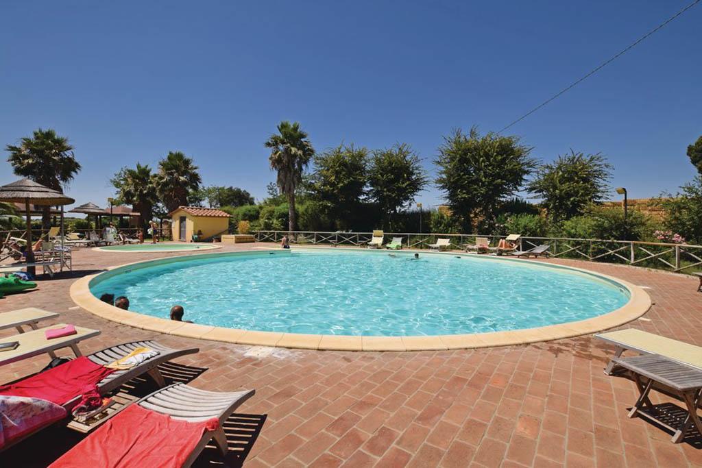Case vacanza Riviera degli Etruschi, Toscana: appartamento in tipico casolare toscano, Riotorto