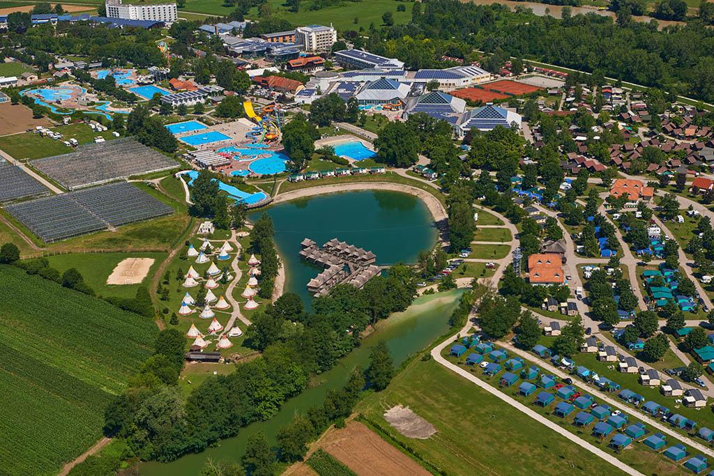 slovenia-terme-catez-panoramica