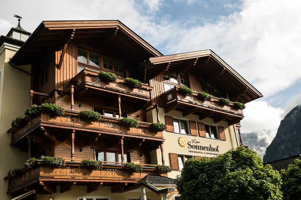 austria-tirolo-achensee-sonnenhof-achensee-photo-devid-rotasperti (3)