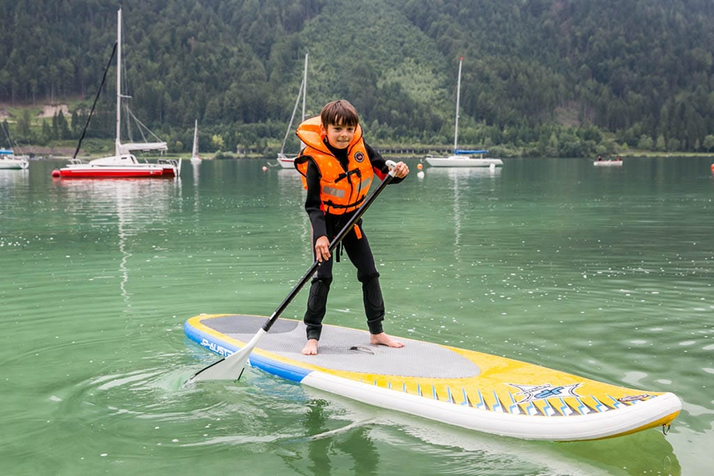 austria-tirolo-achensee-stand-up-paddling-learn-2-kite-school-photo-devid-rotasperti (3)