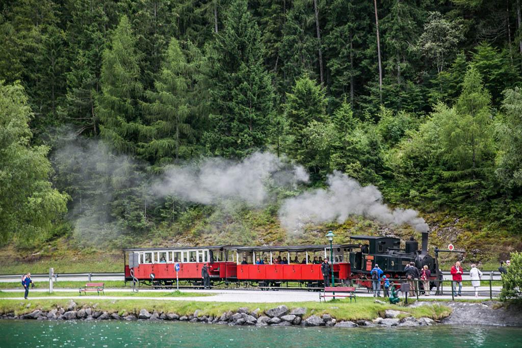 austria-tirolo-achensee-treno-a-vapore-achensee-photo-devid-rotasperti (1)