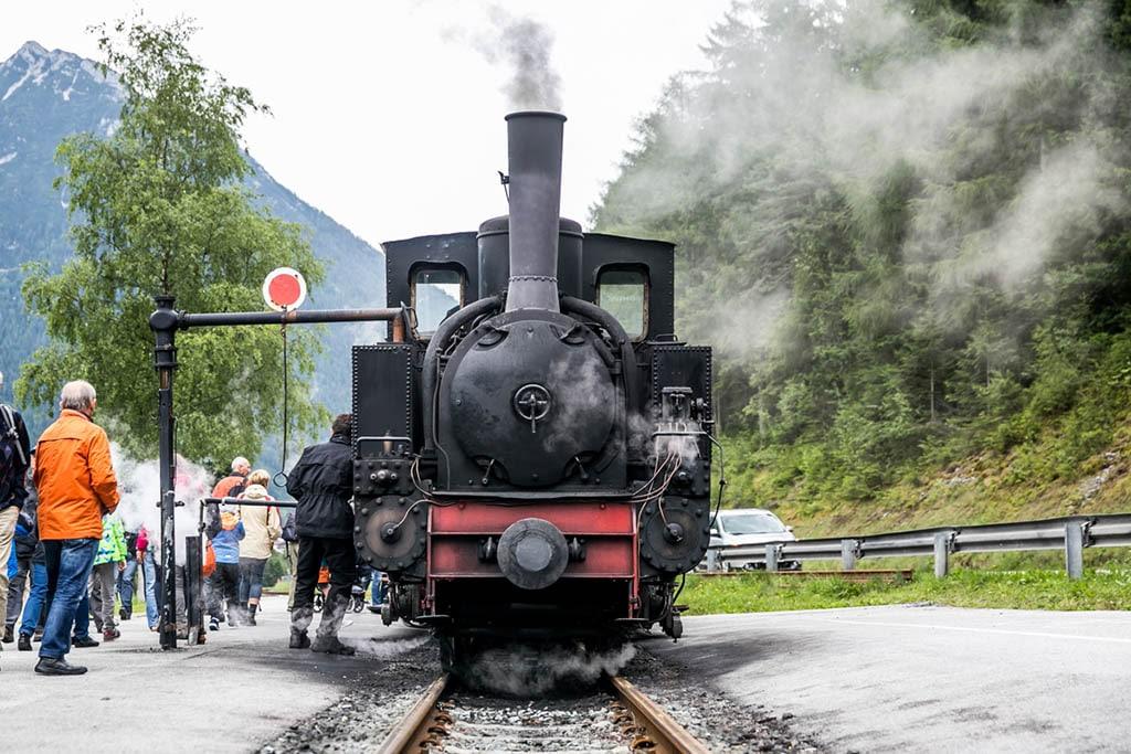 austria-tirolo-achensee-treno-a-vapore-achensee-photo-devid-rotasperti (2)