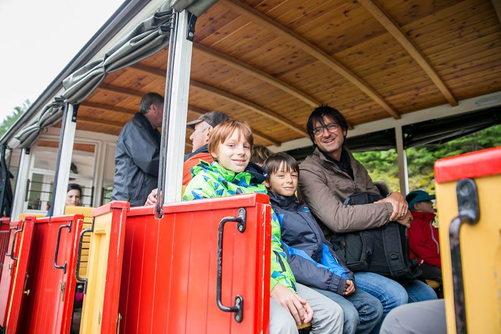 austria-tirolo-achensee-treno-a-vapore-achensee-photo-devid-rotasperti (5)