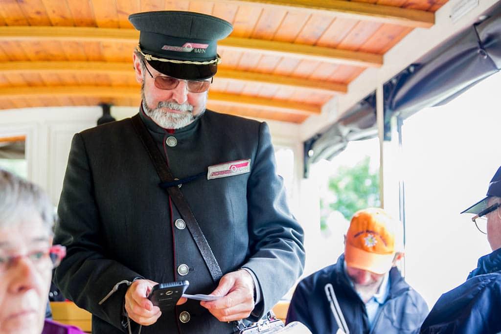 austria-tirolo-achensee-treno-a-vapore-achensee-photo-devid-rotasperti (6)