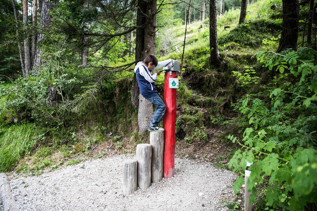 austria-tirolo-achensee-wusel-lake-trail-photo-devid-rotasperti-photographer (2)