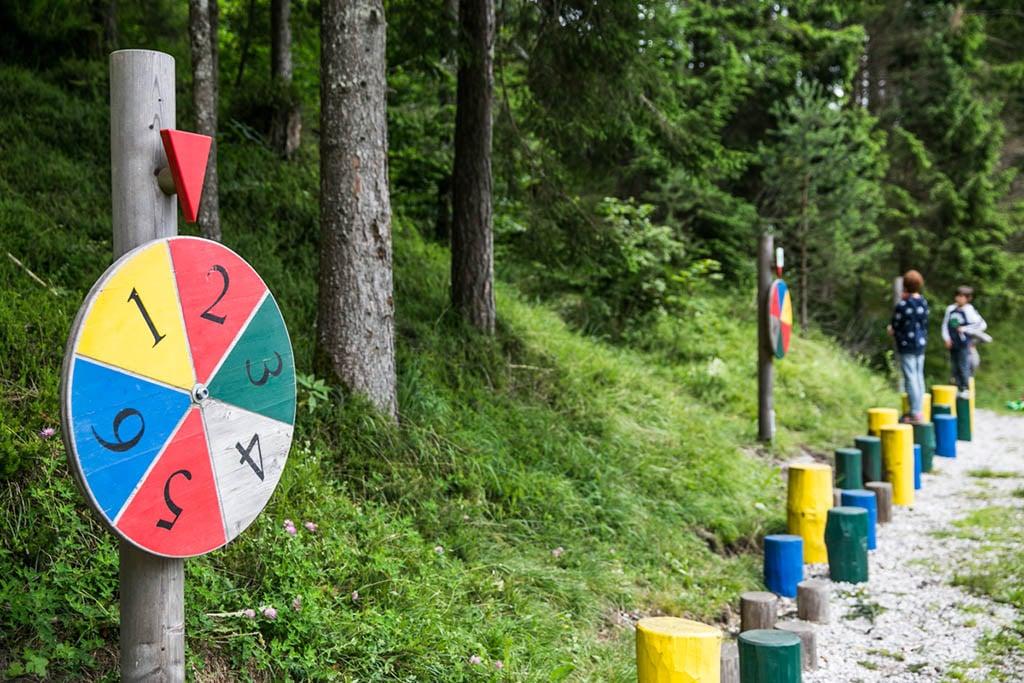 austria-tirolo-achensee-wusel-lake-trail-photo-devid-rotasperti-photographer (4)