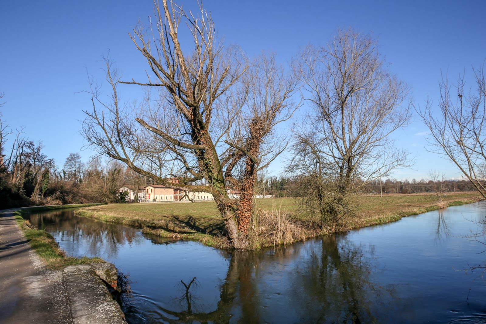cover-lombardia-oglio-canale-torre-pallavicina-foto-devid-rotasperti