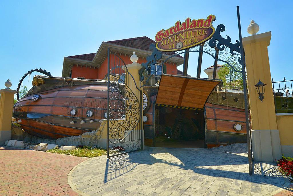 gardaland-2017-gardaland adventure hotel_7139
