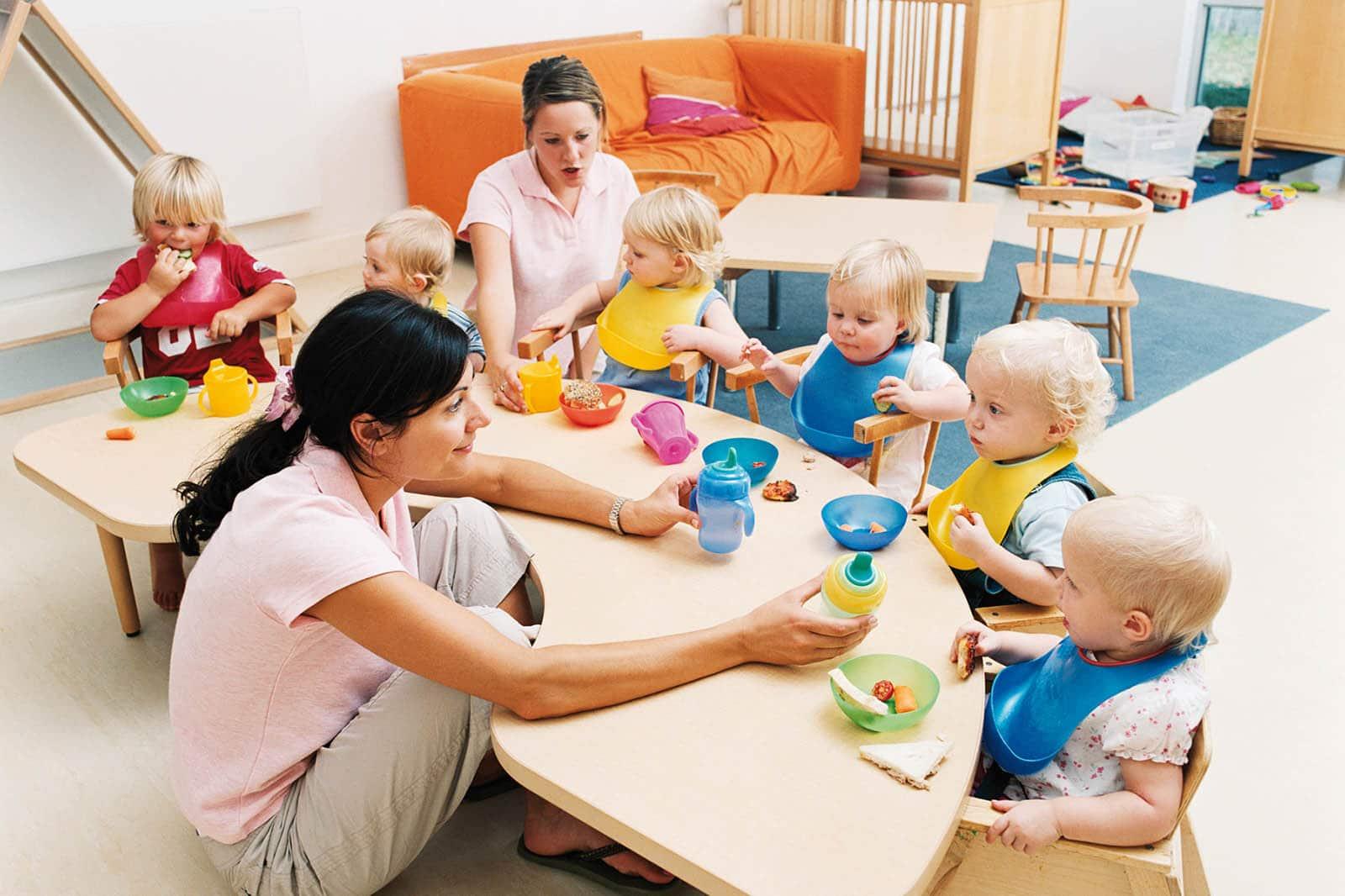 kinderhotels-vacanze-con-neonati-Baby2