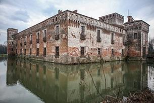 lombardia-oglio-castello-di-padernello-foto-devid-rotasperti-(1)