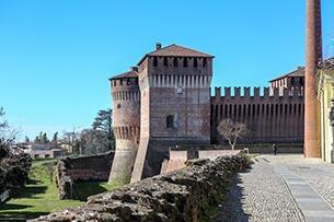 lombardia-oglio-castello-di-soncino-foto-devid-rotasperti-(1)