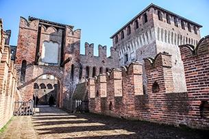 lombardia-oglio-castello-di-soncino-foto-devid-rotasperti-(2)