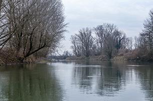 lombardia-oglio-fiume-oglio-foto-devid-rotasperti-(2)