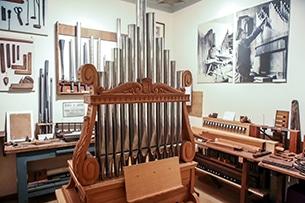 lombardia-oglio-museo-degli-organi-musicali-pedrini-gabbioneta-binanuova-foto-devid-rotasperti