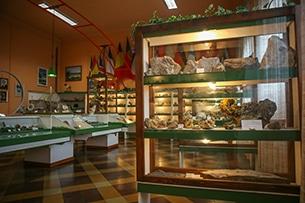 lombardia-oglio-museo-dei-minerali-corte-de-frati-foto-devid-rotasperti