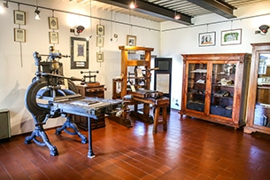lombardia-oglio-museo-della-stampa-soncino-foto-devid-rotasperti-(2)