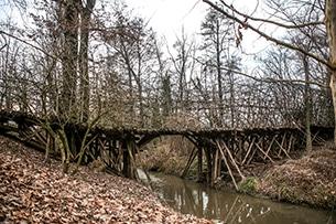lombardia-oglio-ponte-di-san-vigilio-padernello-foto-devid-rotasperti-(1)
