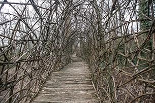lombardia-oglio-ponte-di-san-vigilio-padernello-foto-devid-rotasperti-(2)