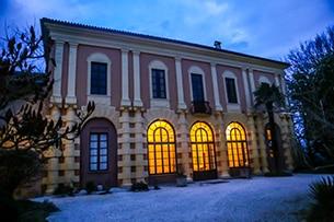 lombardia-oglio-villa-manna-roncadelli-corte-de-frati-foto-devid-rotasperti