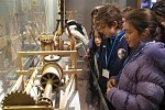 museo-leonardo-vinci-bambini-al-museo