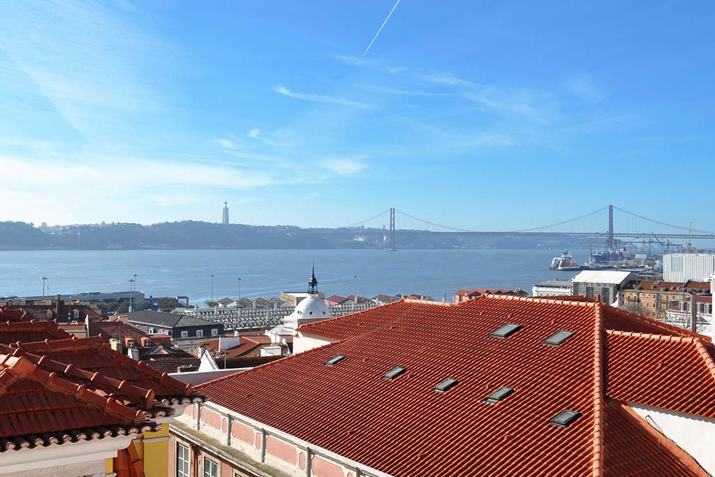 Family Hotel Lisbona, Martinhal Chiado Kinderhotel
