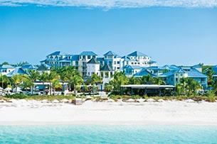 sandals-beaches-resort-Beaches TurksCaicos