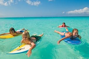 sandals-beaches-resort-Beachesactivites_surf