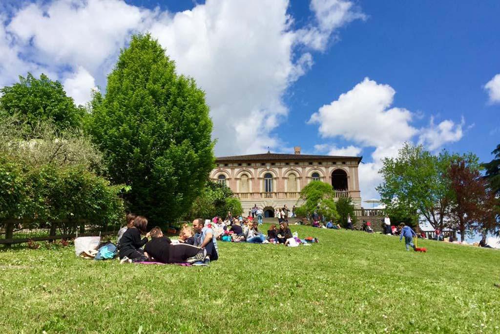 veneto-villa-dei-vescovi-picnic3