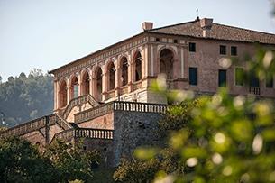 veneto-villa-dei-vescovi
