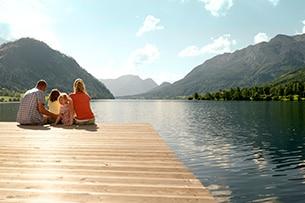 AustriaTurismo-lago-wolfgang-zajc-4