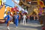 Gardaland Magic Circus_DSC_5920_01