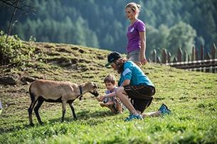 L'Alto Adige dei Winklerhotels, per una vacanza family a 12 stelle