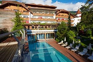 alto-adige-val-pusteria-winkler-family-hotels-lanerhof-vista