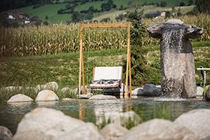 alto-adige-val-pusteria-winkler-family-hotels-sonnenhof-relax
