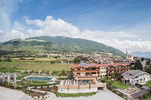alto-adige-val-pusteria-winkler-family-hotels-sonnenhof-vista