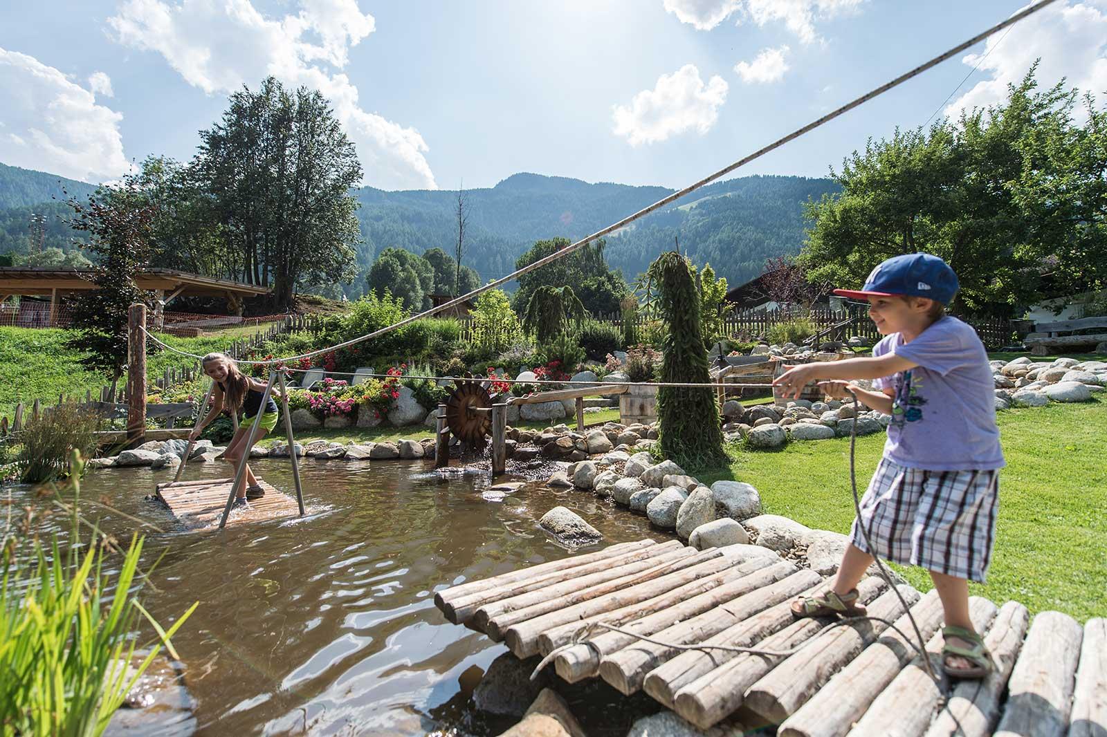 alto-adige-val-pusteria-winkler-family-hotels-sonnenhof