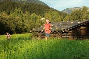 austri-turismo-passeggiata-peter-burgstaller
