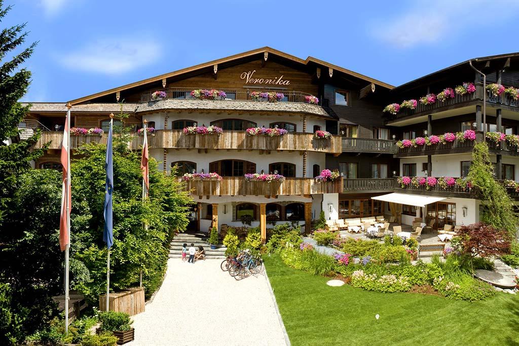 Hotel Per Bambini In Tirolo, Aktivhotel Veronika A Seefeld. Art Fabrik Hotel. Mercure Grand Hotel Parque Do Ibirapuera. Holiday Inn Darwin Hotel. Disini Hotel
