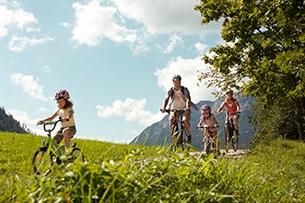 austria-turismo-bici-wolfgang-zajc