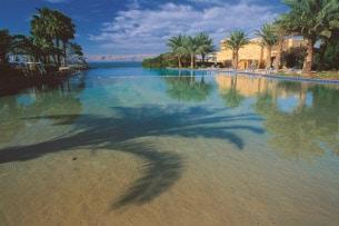 giordania-Mare-morto-paesaggio