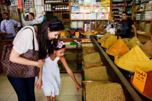 giordania-amman-mercato