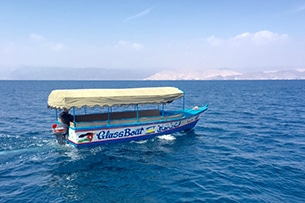 giordania-aqaba-barca