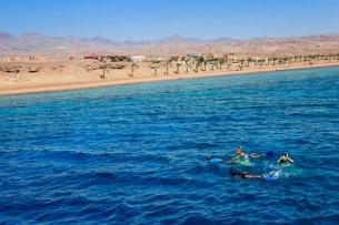 giordania-aqaba-diving