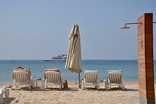 giordania-aqaba-mare