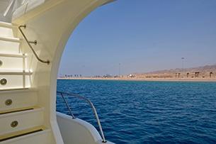 giordania-aqaba