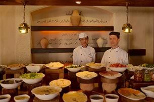 giordania-cascate-main-resort2