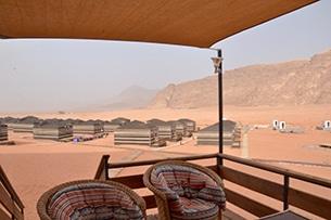 giordania-dormire-deserto